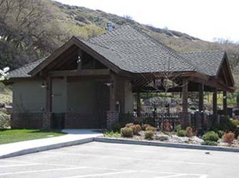 Utah Architect Craig Kitterman Amp Associates Architects